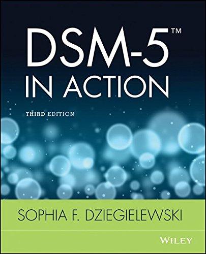 dsm-5-in-action