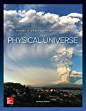 The Physical Universe 16th Edition