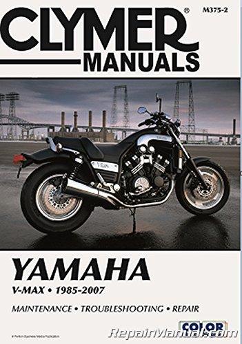 Yamaha Parts Dealer - 3