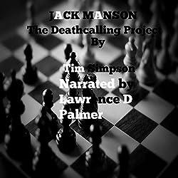 Jack Manson: Operation Deathcalling