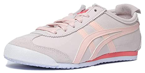 online store 06214 41f75 Onitsuka Tiger Mexico 66 Shoes: Amazon.co.uk: Sports & Outdoors