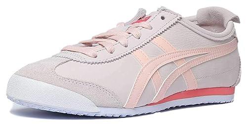 cbd8a0770b9 Onitsuka Tiger Mexico 66 Shoes  Amazon.co.uk  Shoes   Bags