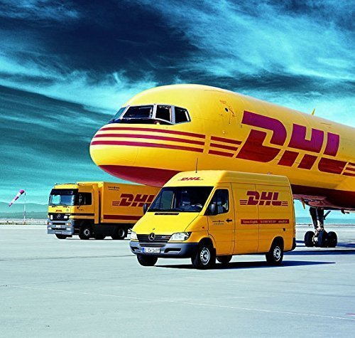 dhl-express-service-fast-shipping-service-through-dhl-secure-in-5-8-working-days