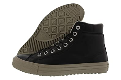 249b711237030a Converse Auckland Modern OX Sneaker Grey Blue (6 B(M) US Women