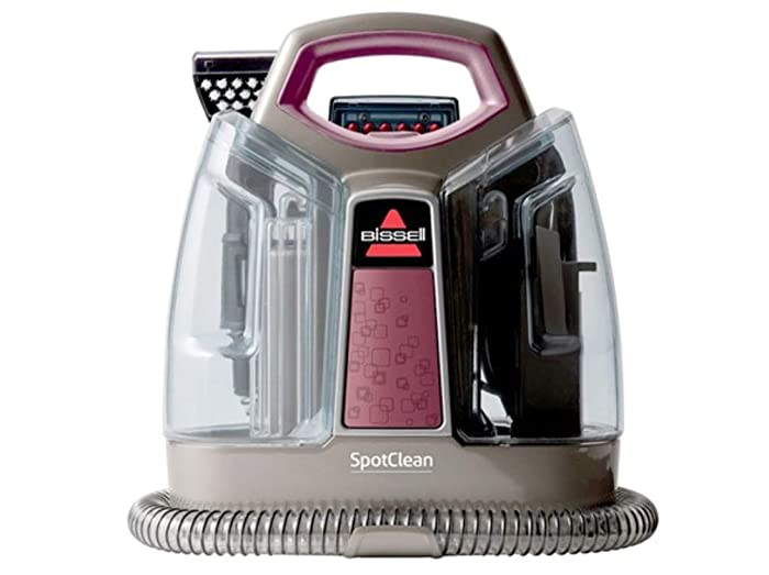 Top 8 Black And Decker Blenderblc12650hb