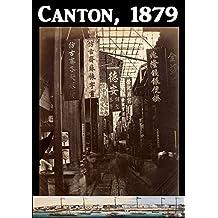 Canton, 1879