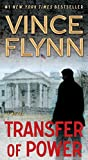 Transfer of Power (A Mitch Rapp Novel Book 1)