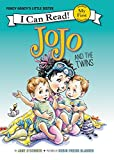 #5: Fancy Nancy: JoJo and the Twins (My First I Can Read)