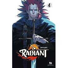 Radiant - Tome 4