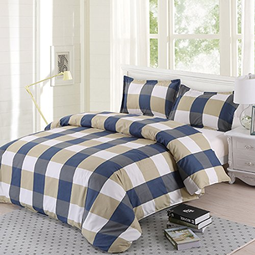 Quilts For Men - 5
