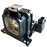 Projector Lamp for SANYO 610 336 5404