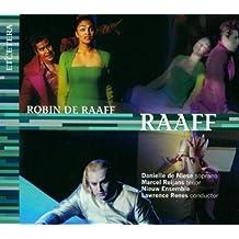 Raaff[Importado]