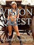 vision quest kindle - Vision Quest