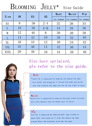 Blooming Style Floral Dress Jelly Casual Mini Women's Flower H Printed Pink Sleeveless Neck RXXrawxO