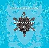 Anniversary Edition
