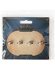 Harry Potter HP0072 - Set de 4 Cuentas