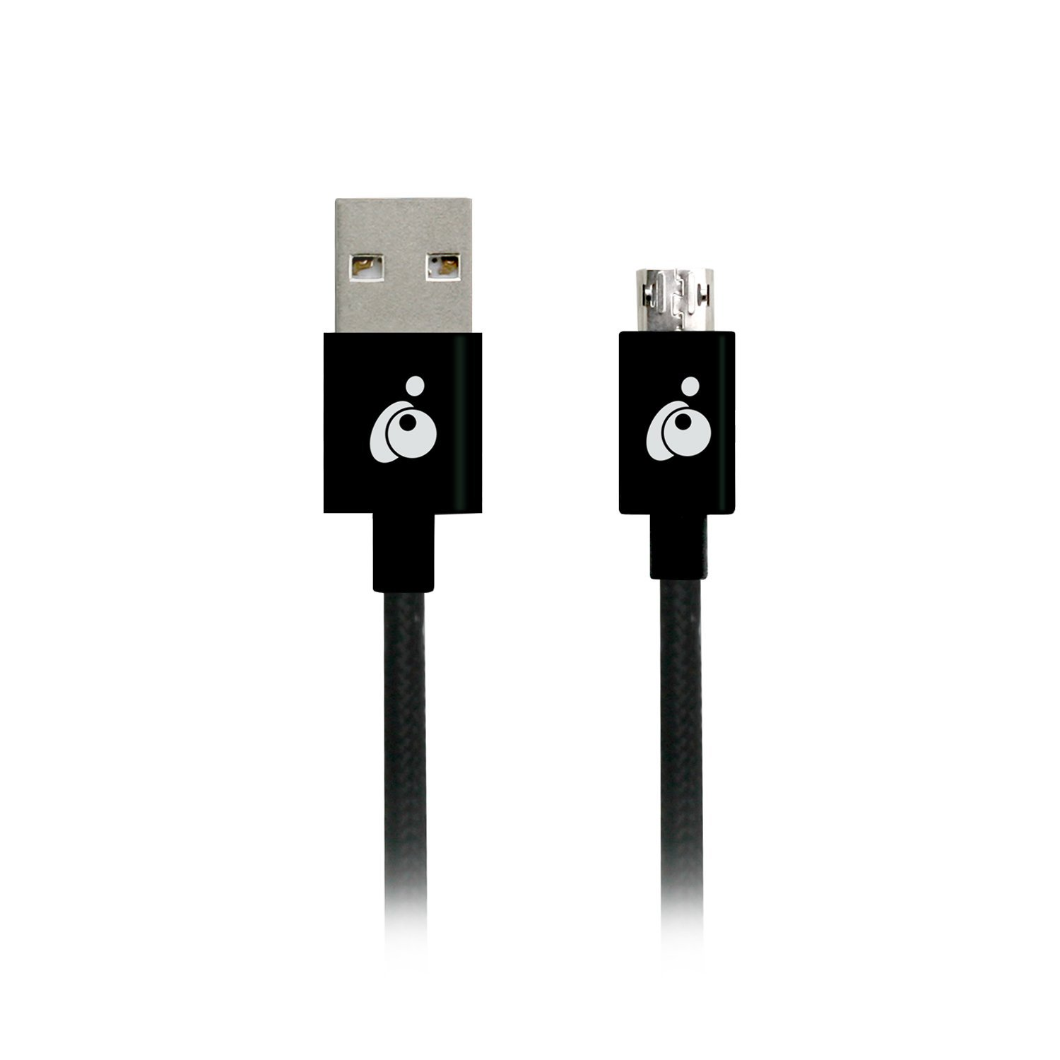 Amazon.com: IOGEAR Charge & Sync Flip Pro, Reversible USB to Reversible  Micro USB Cable, 3.3 Feet, GAMU01: Computers & Accessories