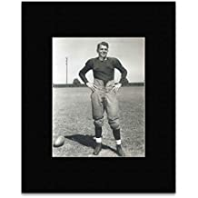 Knute Rockne All American - Ronald Reagan 1940 Mini Poster - 40.5x30.5cm