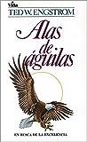 img - for Alas de  guila book / textbook / text book