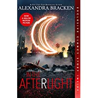 In the Afterlight (The Darkest Minds, Book 3)