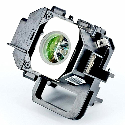 epson 8350 replacement bulb - 9