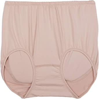 Size 8 Silicone Buttock Pads Underwear Pants Butt and Hip Enhancer Shaper Pant