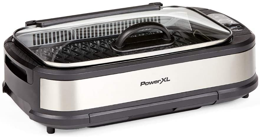 Power XL Smokeless – Best to Buy