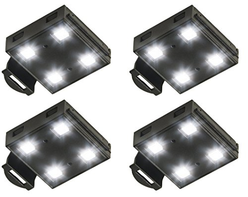 Elive Led Light Pods in US - 2