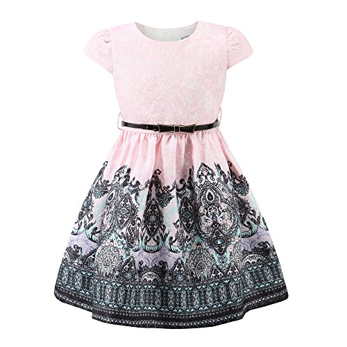 7 99 dresses - 4