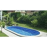 Schwimmbecken-oval-Toscana-1100-x-500m12