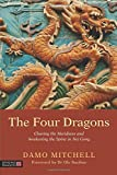The Four Dragons (Daoist Nei Gong)