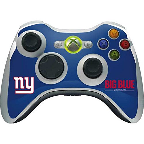 xbox 360 new york giants - 4