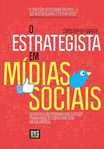 O Estrategista em Mídias Sociais