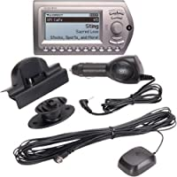 Brand New Xm Xpress Radio with Car Kit