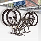 FLEXIMOUNTS Add-On Storage Hook Accessory for