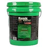 RAMIK Green Mini Bait Packs Kills Rats & MICE 150x50g