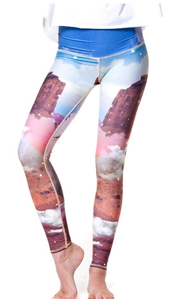 Teeki Caliente Pantalones Leggings Patrón de Wrangler ...