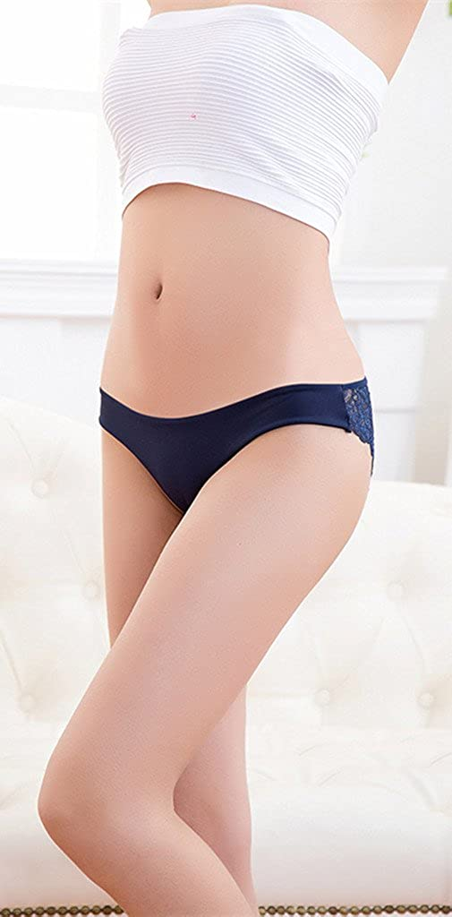 306bd0177b sexylady 3 6 Pack Women Sexy Underwear Briefs Ladies Knickers Womens  Hipsters  Amazon.co.uk  Clothing