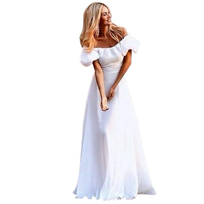 Vestidos Mujer Verano Vestido Sexy Mujer Verano Vestido De Fiesta Vestidos De Verano Mujer Vestidos De