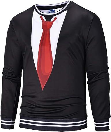 Mode Hommes Solide Couleur Slim Fit Col Carré Sport Fitness Débardeur M-XL