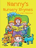 NANNY'S NURSERY RHYMES: For A New Millennium