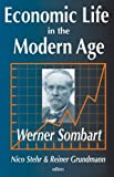 img - for Economic Life in the Modern Age book / textbook / text book