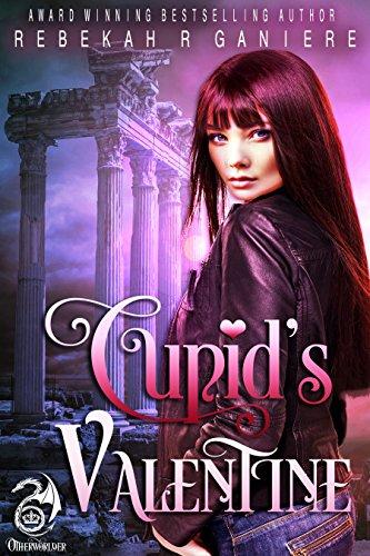 (Cupid's Valentine (Otherworlder Series Book 2))