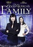 Good Witch's Family (Hallmark)