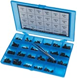 Pachmayr Master Gunsmith Firearm Screw Kit (277 Piece)