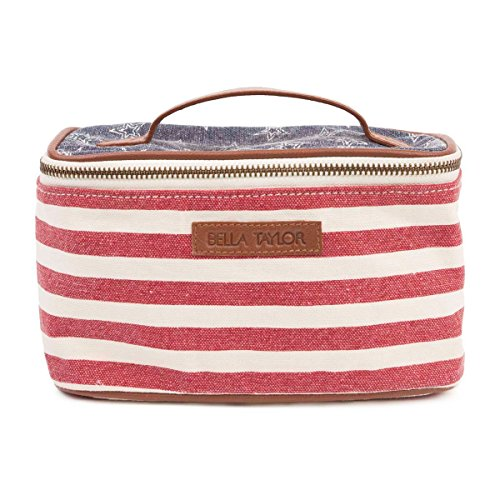 bella-taylor-madison-cosmetic-case-white