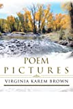 Poem Pictures, Virginia Brown, 0595367046