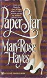Paper Star, Mary-Rose Hayes, 0451402898