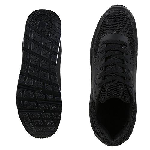 Neu Turnschuhe Unisex Nuovo boots Schwarz Damen Runners Fitness Sneaker Laufschuhe best SHq7zBx