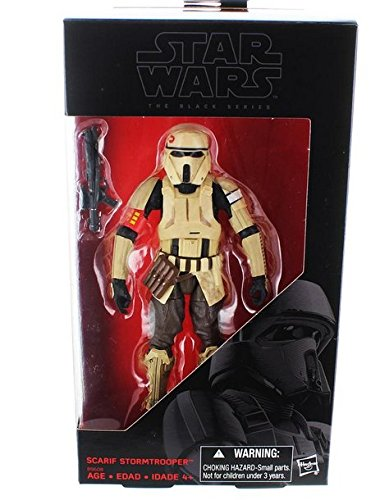 scarif-stormtrooper-6-inch-action-figure-rogue-one-a-star-wars-story-the-black-series-walmart-exclus